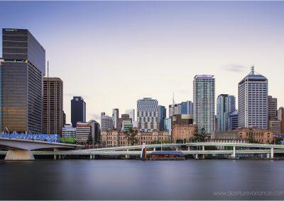 Brisbane_Face_On