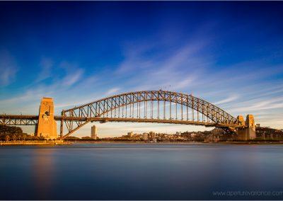 Golden_Bridge