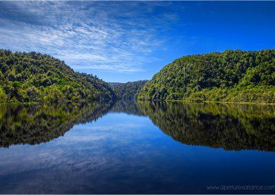Gordon_River