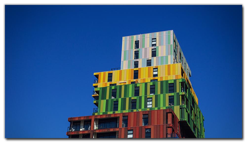 Lego_Building_Melbourne