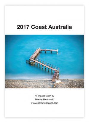 Australian_Coast_Calendar