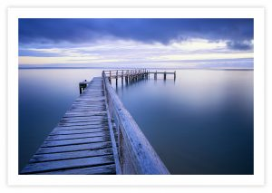 Blue_Bay_Jetty