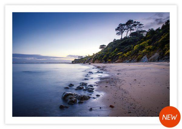 Kackeraboite_Beach_Frankston_South