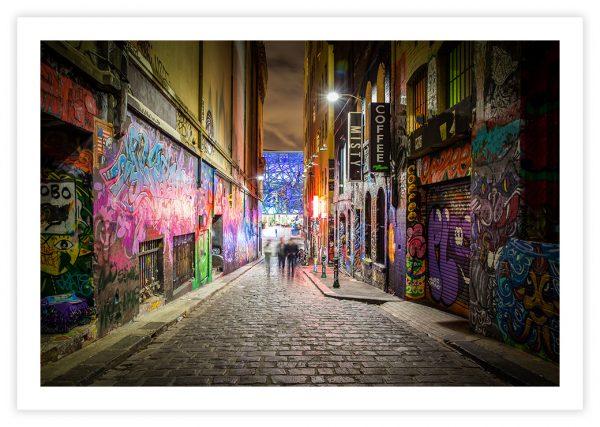 Hosier_Ghosts-Melbourne