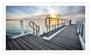 Jetty_Angles-Safety_Beach