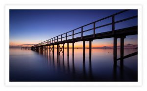 Jetty_Dawn-Sorrento