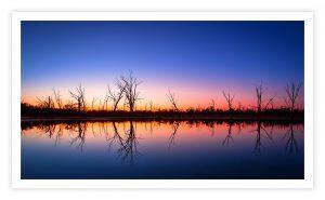 Great_Photo_Kings_Billabong-Mildura