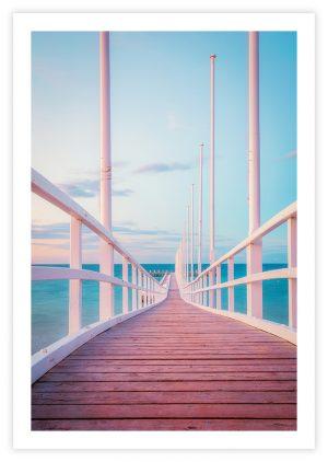 Sorrento_Stroll-Mornington_Peninsula