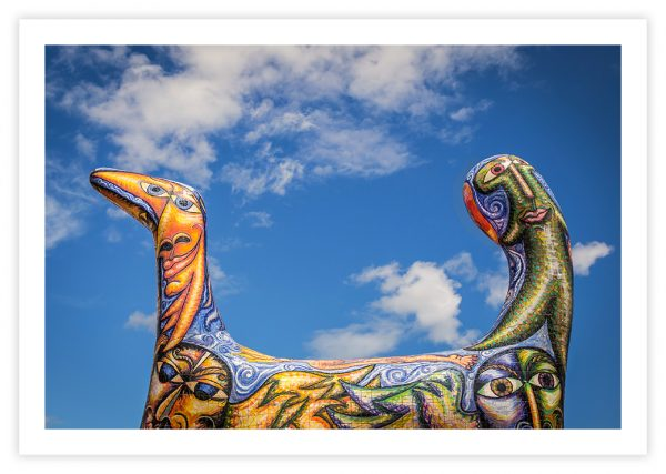 Two_Headed_Angel_Sculpture_Yarra-Melbourne