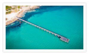 Aqua Dawn - Robe, South Australia